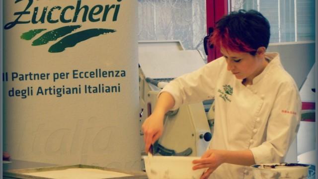 evento italia zuccheri