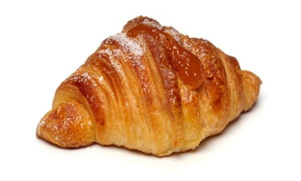 croissant_albicocca