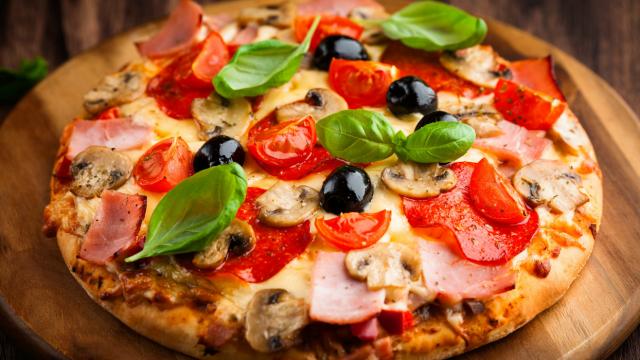 cover_corso_pizza