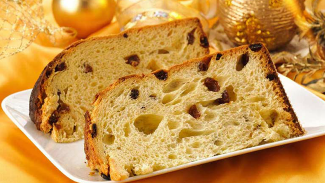 cover_panettone_2