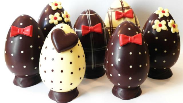 uova_pasquali_cioccolato_cover