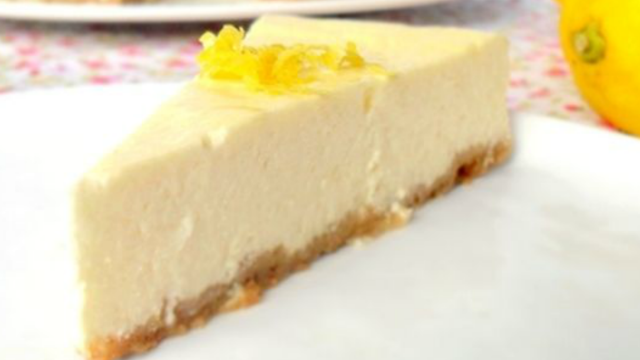 cover_cheesecake-ricotta