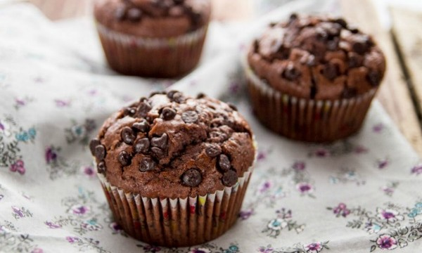ricetta_muffin_choc