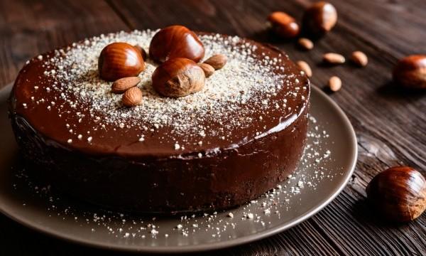 torta-cioccolato-e-castagne