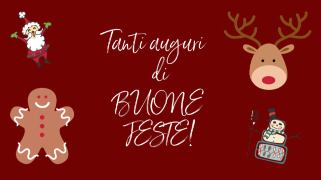 natale-cover-eurodolce