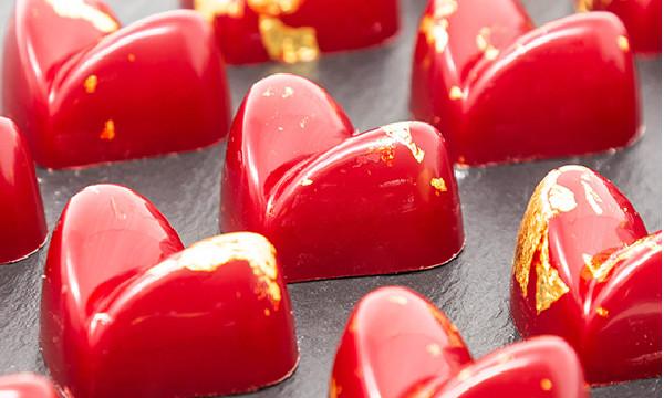 cover-san-valentino-01