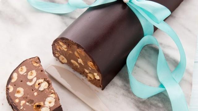 torrone-morbido-cioccolato-nocciole-nutella-torrone-dei-morti-e1476090631548-1280x720