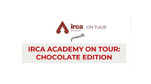 chocolate-edition-cover-01