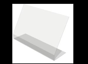 tavola-disegno-8-copia-3