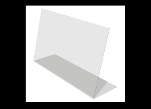 tavola-disegno-8-copia